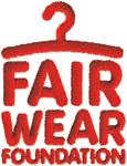 FairWear_Logo